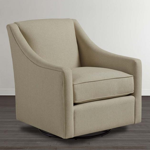 Swivel Glider Chair Best Modern Chairs Photos 95