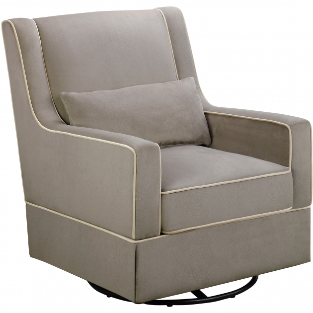 Swivel Glider Chair Relax Sydney Pictures 54