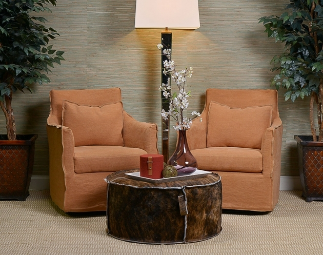 ... Swivel Glider Chair Victoria Vorange Photo 53 ... - Swivel Glider Chair Best Home Furnishings Living Room Picture 22