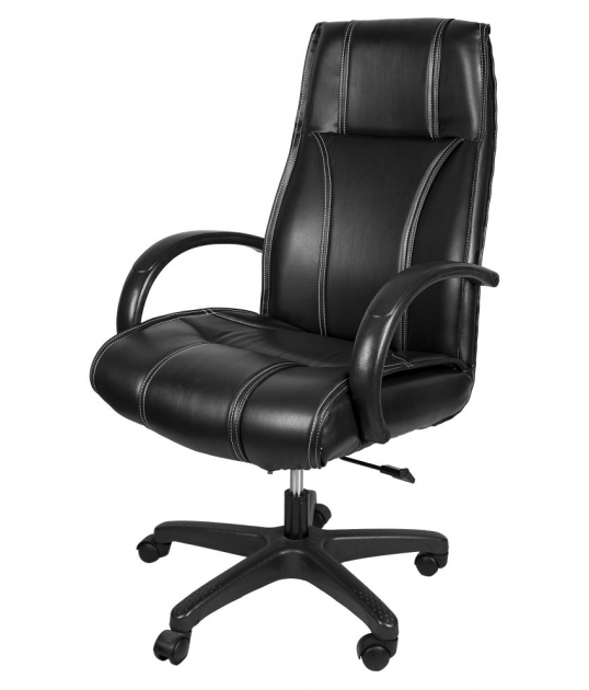 Tiger High Back Best Office Chair For Tall Person SDL101522078 Image 61
