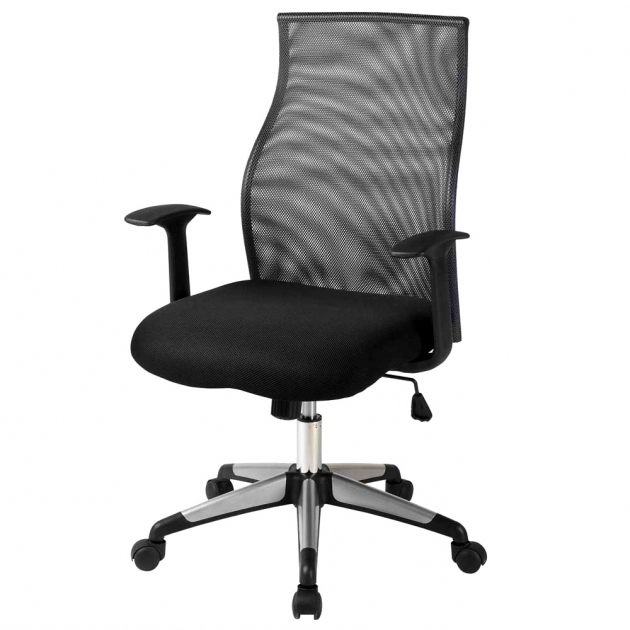 Top Rated Best Office Chair Under 300 Photo 84