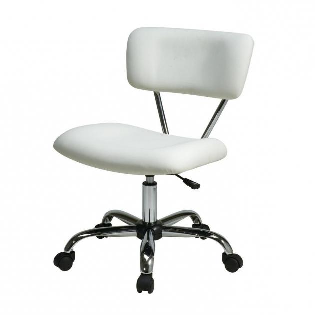 Desk Chair Ikea