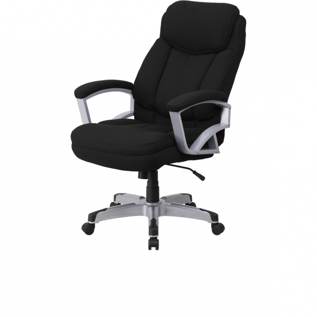 500 Lb Office Chair Black Photos 03