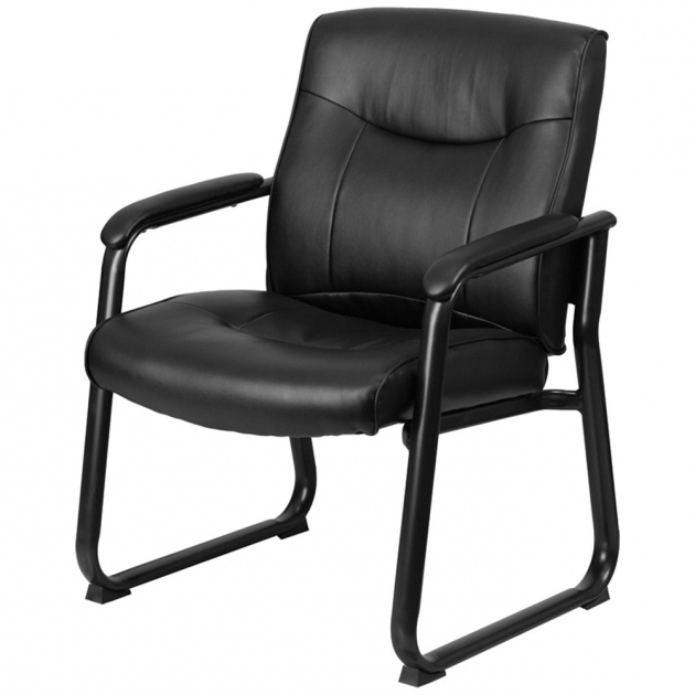 500 Lb Office Chair Extra Large Photo 12