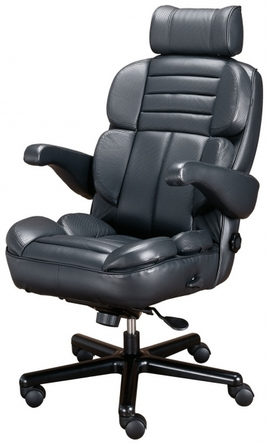 500 Lb Office Chair For Big And Tall Person Images 38