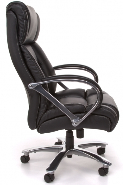 500 Lb Office Chair Furniture Photos 42