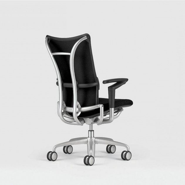 Allsteel Aqua Office Chair Design Ideas Image 45