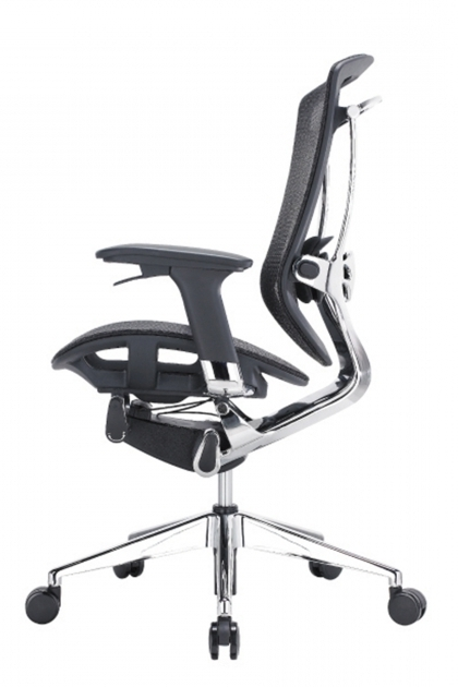 Aqua Office Chair Design Pictures 67