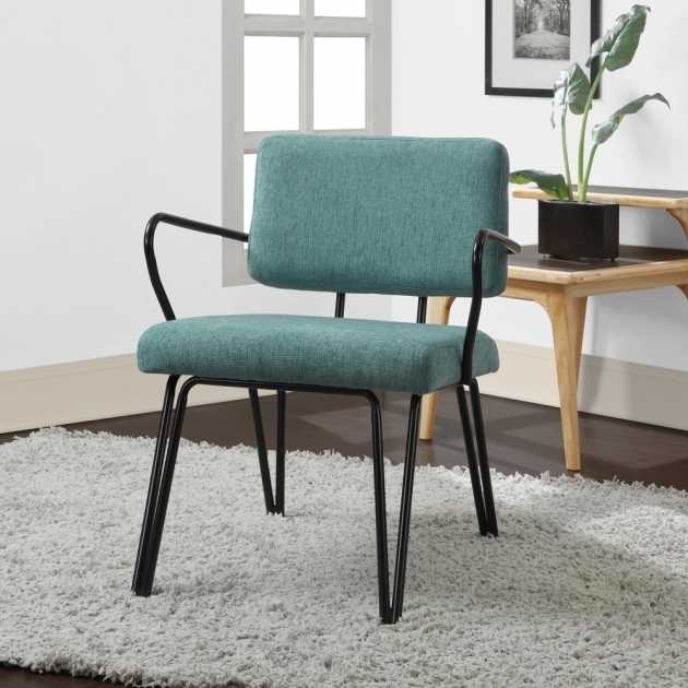 Aqua Office Chair Upholstery Accent Chair Office Salon Design Modern Style Peacock Ideas Images 36