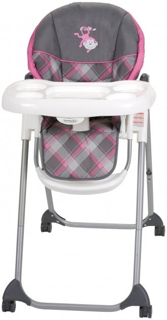 Baby Trend High Chair Replacement Parts Kira Free Shipping Image 81