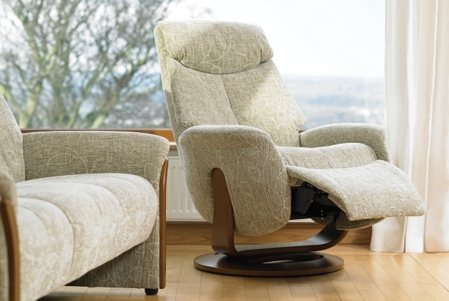 Swivel Recliner Chair | Chair Design