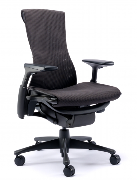 Best Comfortable Office Chairs For Gaming Computer Ergonomic Leather Photos 48