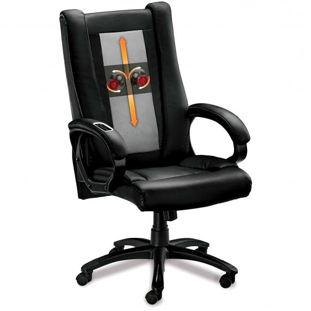 Best Comfortable Office Chairs For Gaming Ideas Images 00