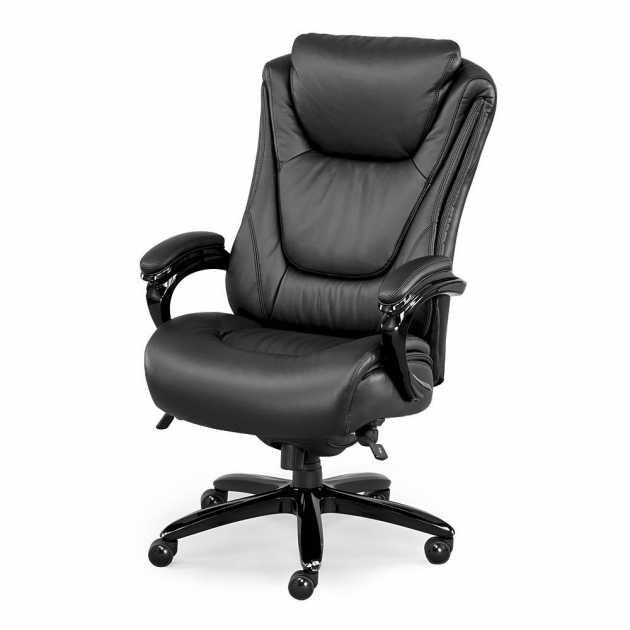 Best High Back Ergonomic Office Chairs For Fat Guys Images 82
