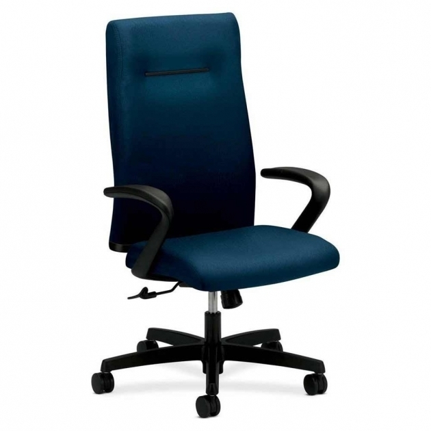Best Office Chair For Tall Person Photo 60