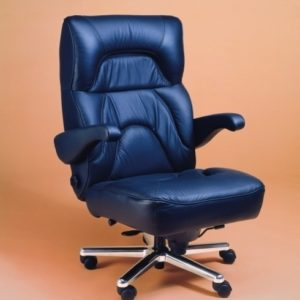 Big and Tall Office Chair 500 lbs Capacity