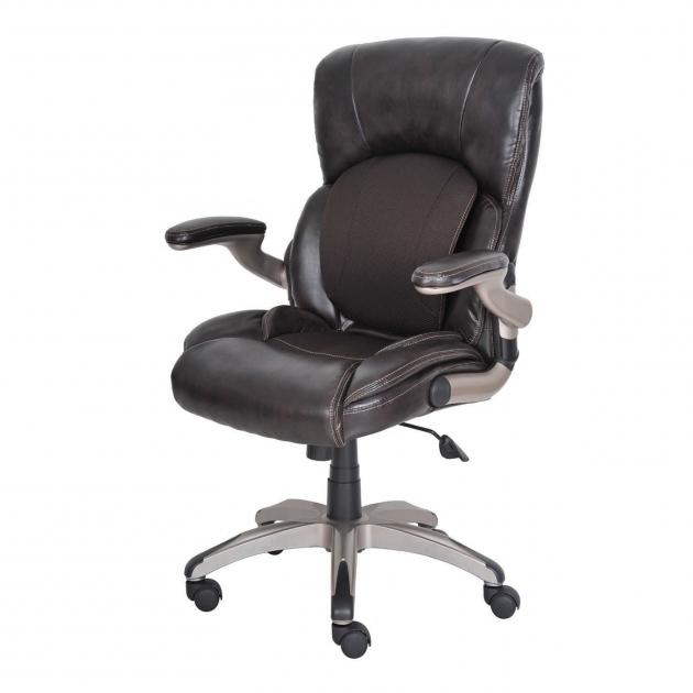 Chair Fresh Ikea Sams Club Office Chairs  Photo 37