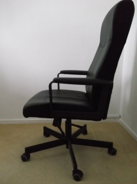 Cheap Black Office Chairs For Fat Guys Image 54