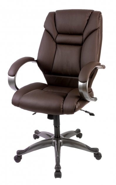 Choosing And Buying Nice Office Chairs Best Lane Sams Club Office Chairs Images 67