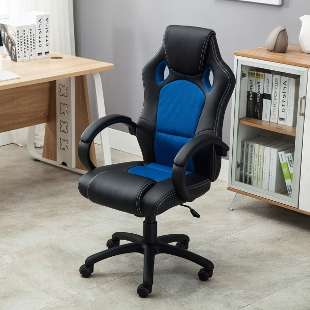 Comfortable Office Chairs For Gaming