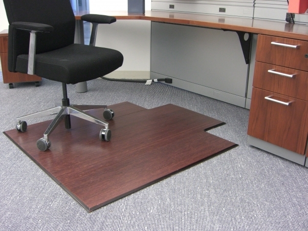 Desk Office Chair Mat For Wood Floors Photo 33
