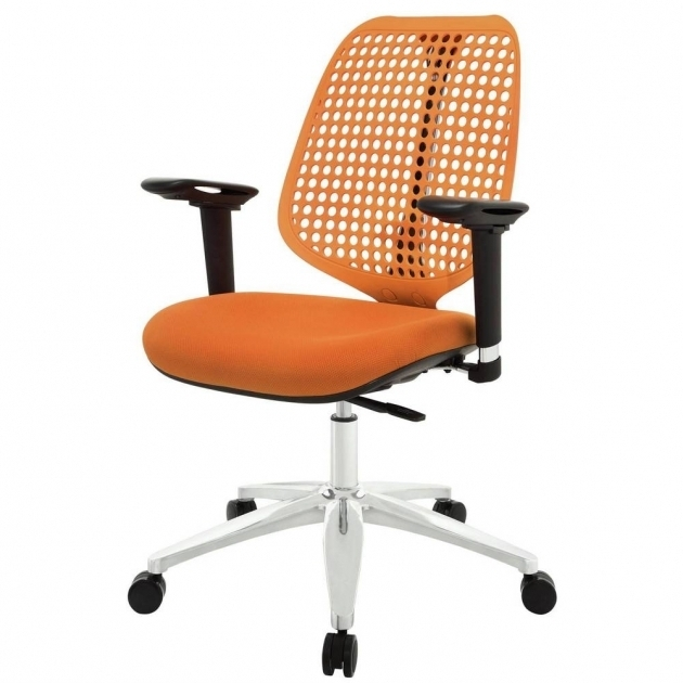 Desk Office Chairs Under $50 Photo 76