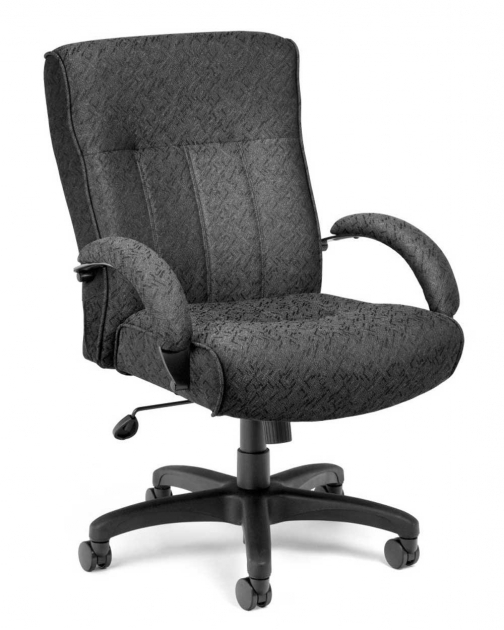 Ergonomic Office Chairs For Fat Guys Durable And Comfortable Pictures 37