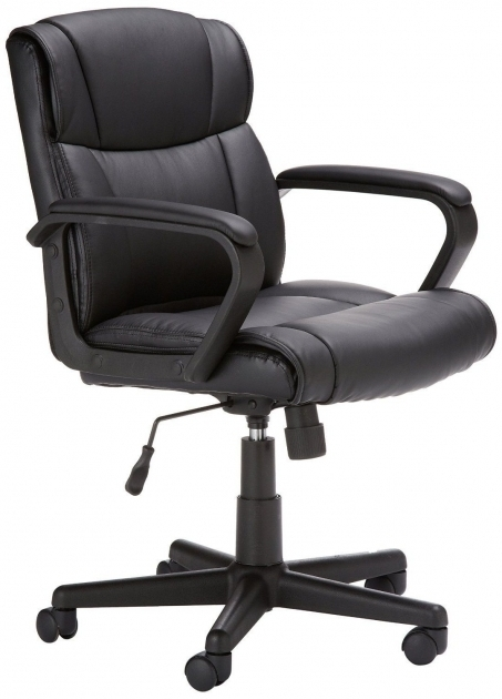 Ergonomic Office Chairs For Fat Guys Durable Comfy Ideas Photo 14