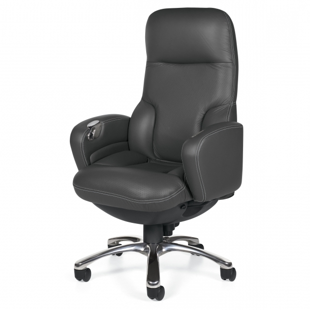 Executive Global Furniture Task Office Chair Images 80