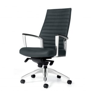 Global Furniture Task Office Chair