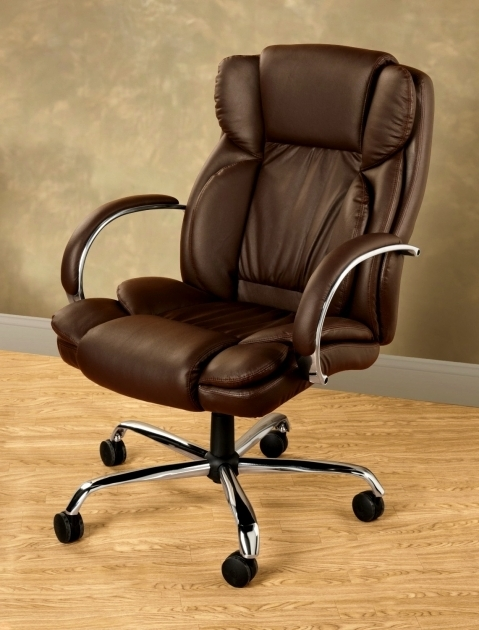 Executive Leather fice Chair Lane Chairs Staples Sams Club fice Chairs