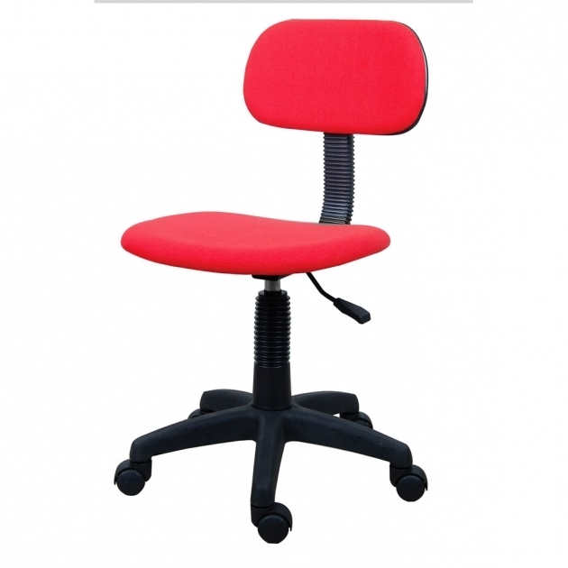 fy puter Chairs