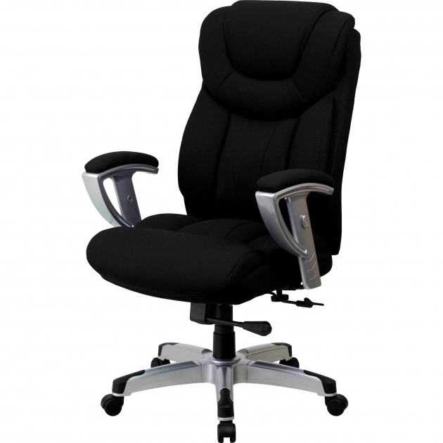 sams club office chairs | chair design