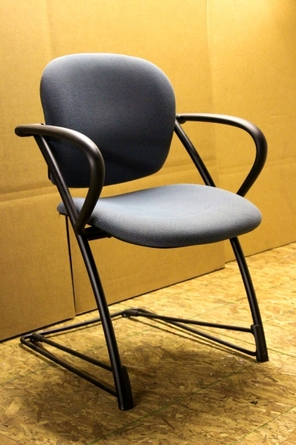 Formal Beauteous Office Chair Oversized Guest Chairs