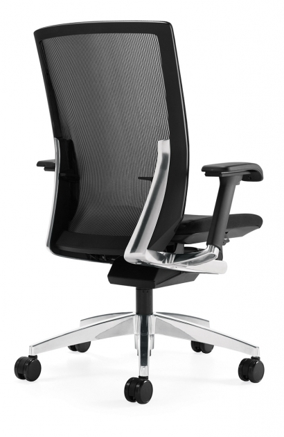 G20 Executive Mesh Global Furniture Task Office Chair Images 44