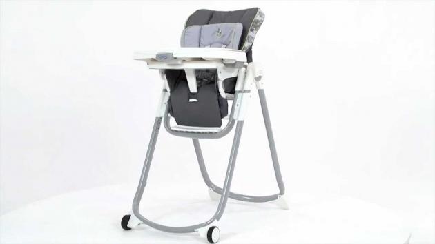 Graco Slim Spaces High Chair Ottawa Image 68