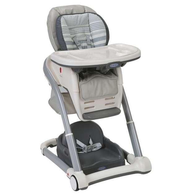 Graco slim spaces high chair ptru1 21884551enh images 16 chair design - High chair for small spaces image ...