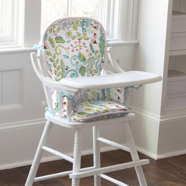 Graco Slim Spaces High Chair Replacement Cover Wooden High Chair Cushion Images 54