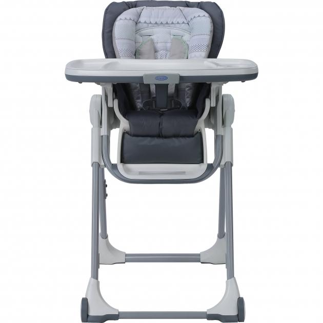 Graco Swift Fold Lx High Chair Mason Graco Slim Spaces High Chair Photos 38