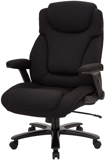 extra wide big and tall office chair 500 lbs capacity picture 05