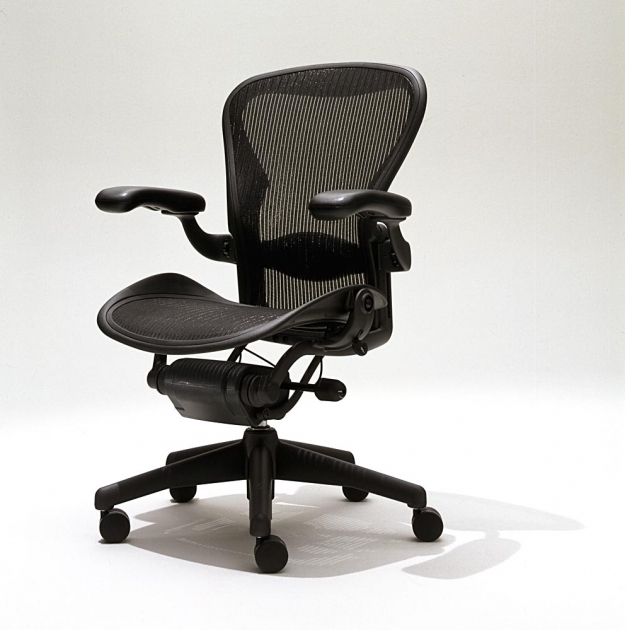 Herman Miller Office Chair Aeron Furniture Home Design Ideas Image 45