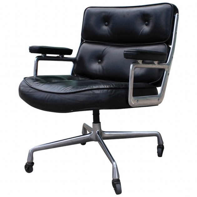 Herman Miller Office Chair Desk Chairs For Sale Images 90
