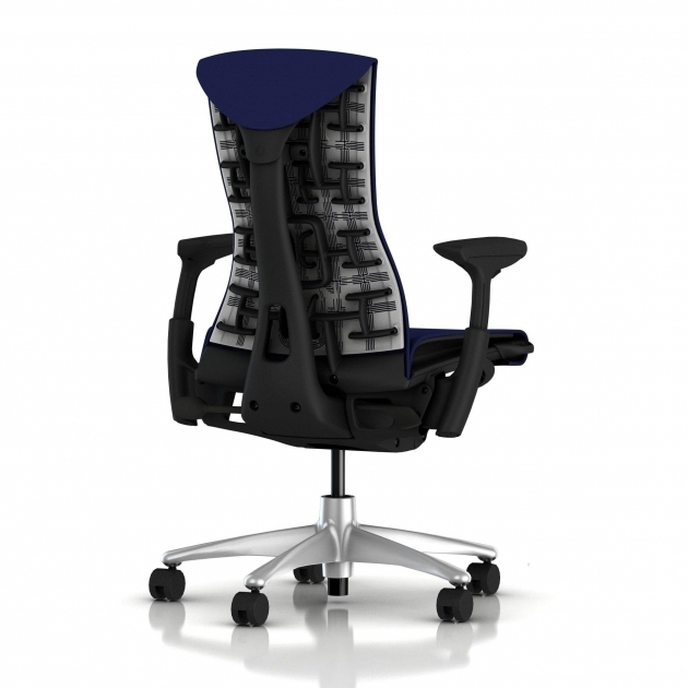 Herman Miller Office Chair Embody Office Chairs Inspirational Designing Images 14