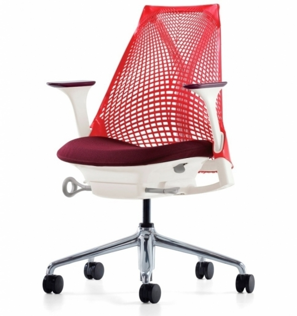 Herman Miller Office Chair Home Decorating Ergonomic Chairs Pictures 40
