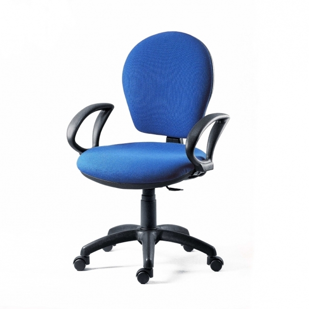 High Quality Office Chairs Under $50 Image 28