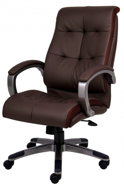 Lane Office Chair Leather Brown Chairs Ideas Ameliyat Oyunlari Staples Sams Club Office Chairs Big And Tall Furniture Photos 21