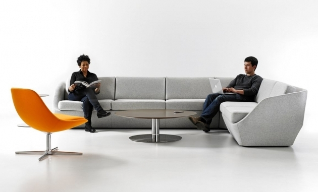 Modern Office Reception Chairs And Sofas Picture 41