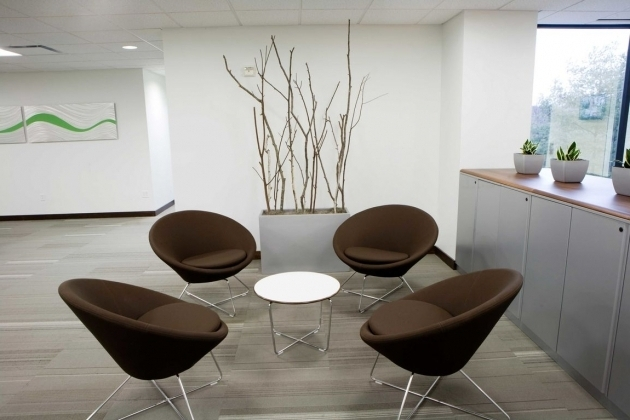 Modern Office Reception Chairs Uk Images 11