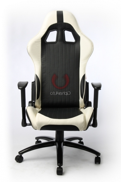 Most Comfortable Office Chairs For Gaming Image 08
