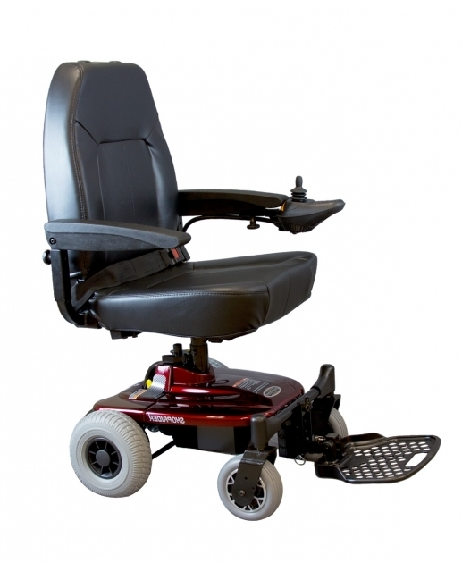 Motorized Office Chair Jimmie Shoprider Mobility Products Inc Image 31